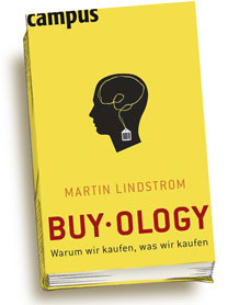 Cover BUY·OLOGY